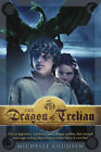 The Dragon of Trelian by Michelle Knudsen (Paperback / softback, 2011)