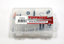 Tippmann 98 Custom Pro Platinum Series Universal Parts Kit O-Ring Tippman