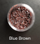 Genuine-Mac-Glitter-and-Pigments-0-3g-unbranded-pot-New-Pro-Shades
