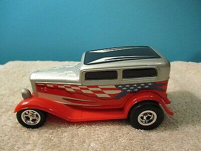 1/24 LOOSE HOT WHEELS '32 FORD SEDAN DELIVERY
