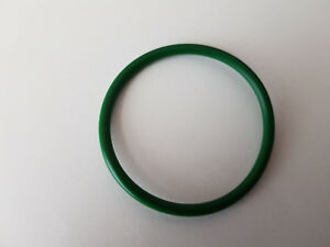 Turbo-Seal-O-Ring-For-Mercedes-Benz-OM642-Engine-A0149976445