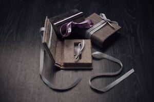 Handmade-wedding-wood-box-for-USB-stick-Drive-for-wedding-or-family-photo