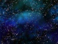 ART PRINT POSTER PHOTO SPACE COSMOS GAS CLOUD NEBULA UNIVERSE LFMP0549