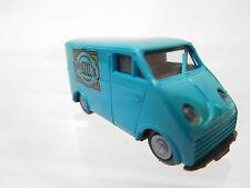 eso-4334 Praline 1:87 DKW F89 4711 mit minimale Gebrauchsspuren,winzige Kratzer,