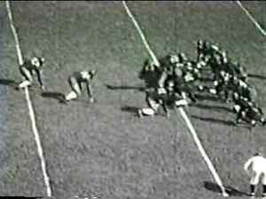 1928-Notre-Dame-vs-Georgia-Tech-Football-DVD-KNUTE-ROCKNE-in-Atlanta