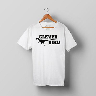 Raptors Through and Through Premium Mens T Shirt Tee Gift Present