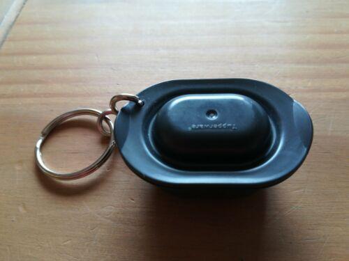 TUPPERWARE porte clés miniature ultra pro Rôtissoire Anthracite