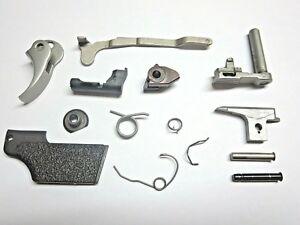 Details about Kahr Arms, Model P9 Parts: Trigger, Ejector, Cam, Mag Catch,  Slide Stop, Etc