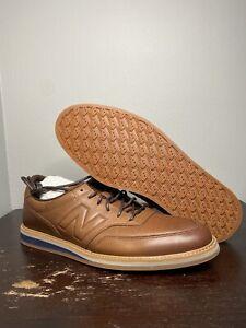New Balance 1100 Men Formal Dress Shoes