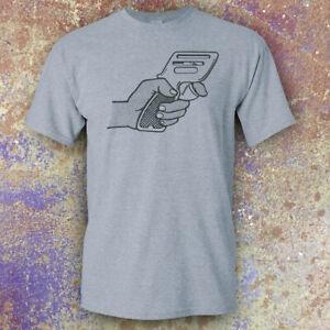 Cool-Slot-Car-Controller-T-Shirt-Free-Shipping