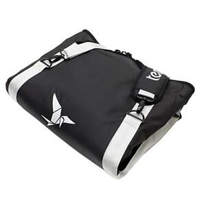 Tern-Transport-Tasche-Stow-Bag-Cover-Fahrrad-Aufbewahrung-Abdeckung-Faltrad-Rad