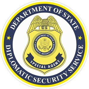 U-S-Diplomatic-Security-Service-Seal-Decals-Stickers