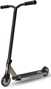 CHILLI-PRO-SCOOTER-Stunt-Roller-Scooter-ROCKY-Scooter-360-Limited-DJ-Edition