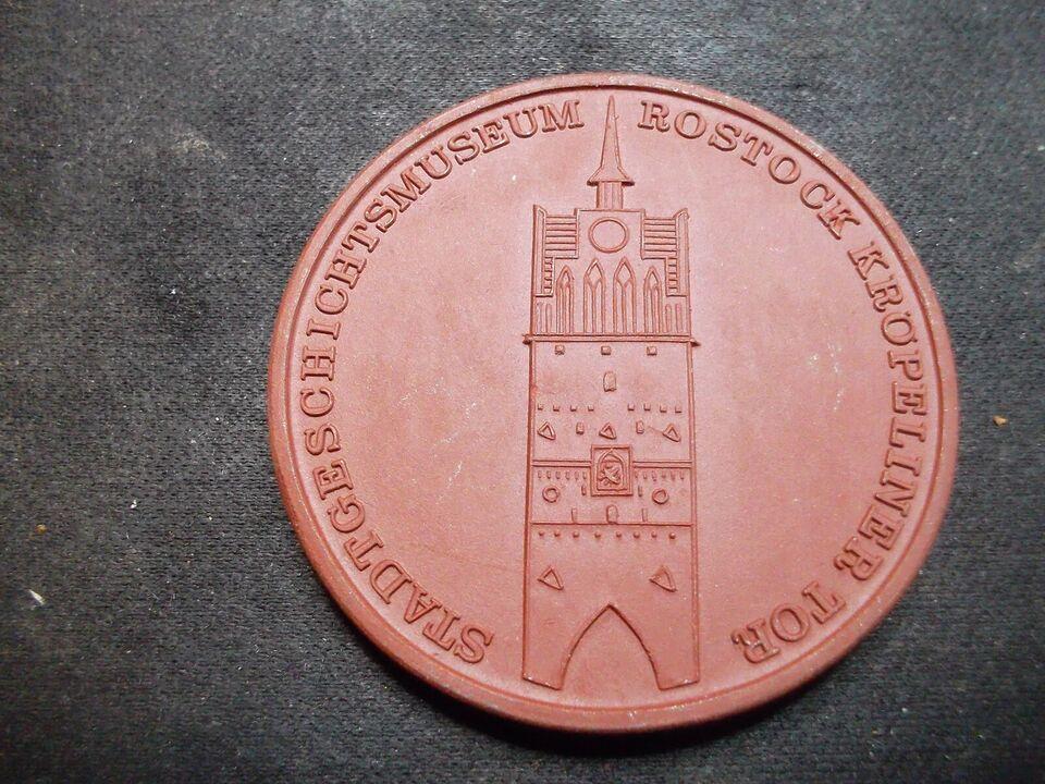 Vesteuropa, medaljer, 1973