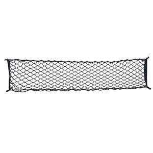 Small Clam Cargo Net