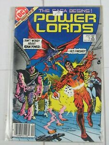 Power-Lords-1-1983-DC-Comics