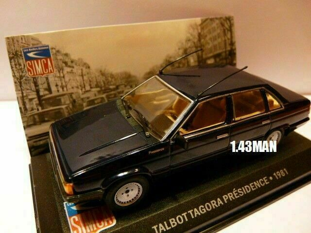 OPEL CHEVROLET OPALA rouge 1//43 VOITURE MINIATURE COLLECTION IXO CAR 107