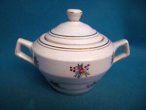Azucarero-de-Ceramica-Servicio-Soportes-De-Ceranord-Saint-Amand-Ref-3027620