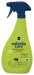 Miracle-Gro-Nature-039-s-Care-Garden-Insect-Control-RTU