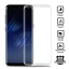 2x-For-Samsung-Galaxy-S8-Note-8-Screen-Protector-Tempered-Glass-Curved-Glass miniature 10