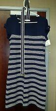 Liz Claiborne Women's Dress Size Medium