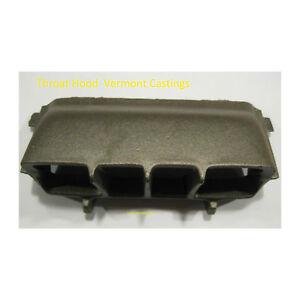 1-VERMONT-CASTINGS-Intrepid-II-amp-Small-Winterwarm-Throat-Hood-1306763