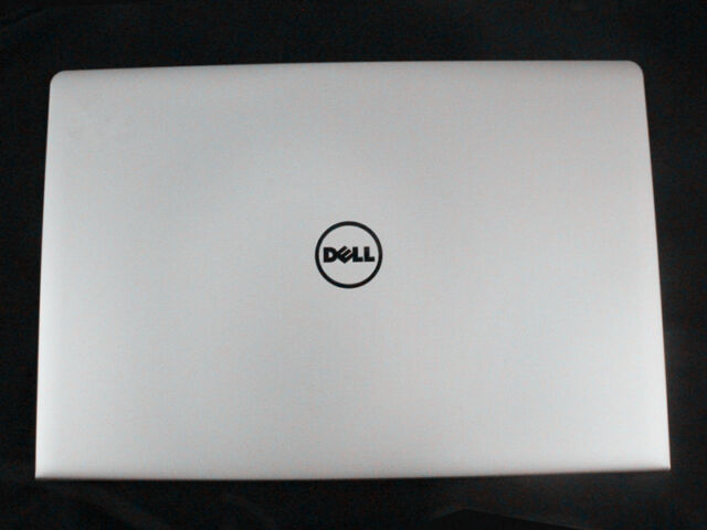 New DELL Inspiron 15 5558 5555 5559 Lcd back cover Top case Read Lid 00YJYT