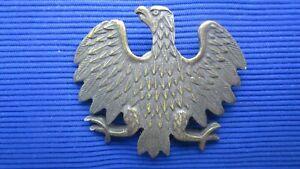 Przypinka-KURICA-Polskich-Si-Zbrojnych-w-ZSRR-v2