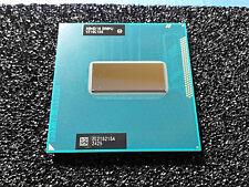 Intel Core i7 Mobile i7-3820QM 8M 2.7GHz SR0MJ Processor Quad-Core CPU