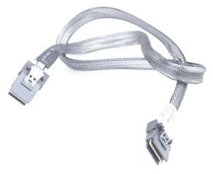 HP-Proliant-DL160-G6-DL180-G6-SAS-Kabel-SAS-Cable-493228-005