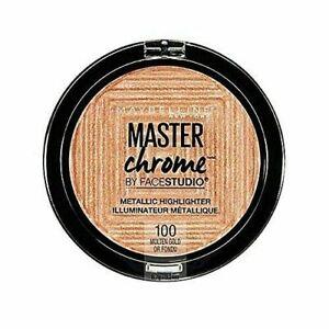MAYBELLINE-MASTER-CHROME-METALLIC-HIGHLIGHTER-MOLTEN-GOLD-100