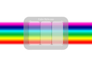 Color-Brightener-for-Image-Consulting