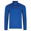 Dare 2b MEN/'S Fuseline III Core Stretch Midlayer Nautico Blu