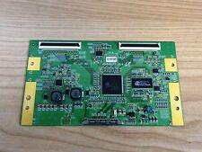 """LVDS FOR BUSH IDLCD40TV07HD TEVION MB30180A  40"""" LCD TV 4046HDCP2LV0.4"""
