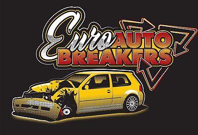 euroautobreakers1
