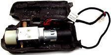 PEUGEOT 206 CC CONVERTIBLE HOERBIGER HYDRAULIC ROOF PUMP 9639025080