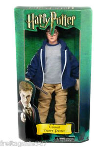 Harry Potter Vêtements de loisirs 30cm Doll Ltd 6000 de Neca