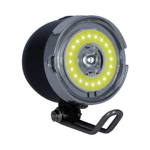 OXFORD BRIGHT STREET FRONT LIGHT RRP £14.99 OUR PRICE £11.99