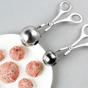 Home-Kitchen-Meatball-Maker-Meat-Fish-Rice-Ball-Scoop-Mold-Gadgets-Tools