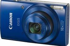 Artikelbild Canon IXUS 190 Blau Digitale Kompaktkamera 20 Megapixel NEU OVP