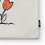 BT21-Character-Flower-Eco-Bag-Shoulder-Bag-7types-Official-K-POP-Authentic-Goods miniature 50
