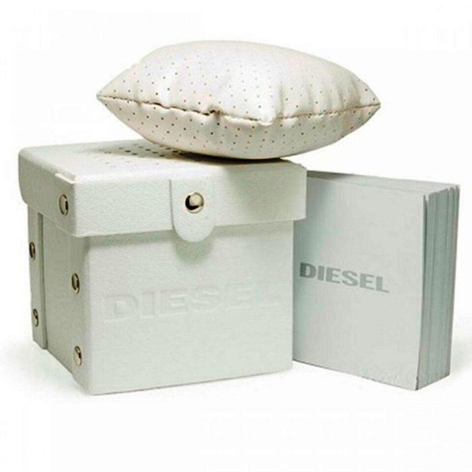 Herreur, Diesel