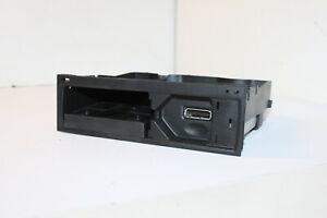 3321x-Audi-a4-b8-2010-2-0-TDI-RHD-Original-MMI-Interface-Box-8t0035785a