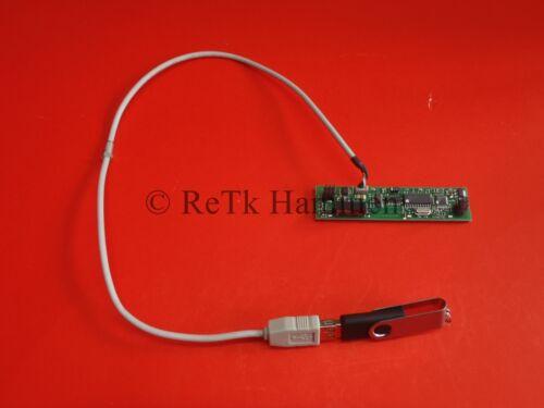 BEYERTONE  MPPI USB Siemens HiPath 3300 3500 3550 Re/_MwSt musiphone Octopus F