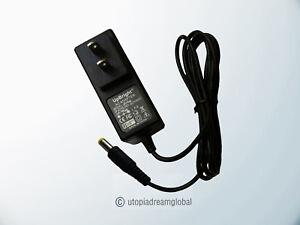 5V-3A-Cargador-de-ca-para-10-034-Mini-Laptop-WM8850-Android-Iview-Netbook-NPC102