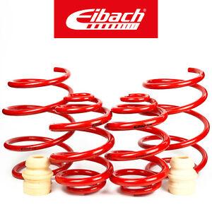 EIBACH-SPORTLINE-piume-50mm-BMW-3er-e46-Berlina-Touring-Coupe-e20-20-001-03-22