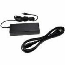18v dc adapter cord = Harman speaker dock Apple iPhone iPod power plug electric