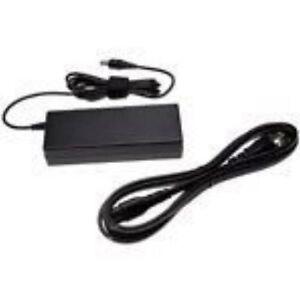 18v dc adapter cord = Harman speaker dock Apple iPhone