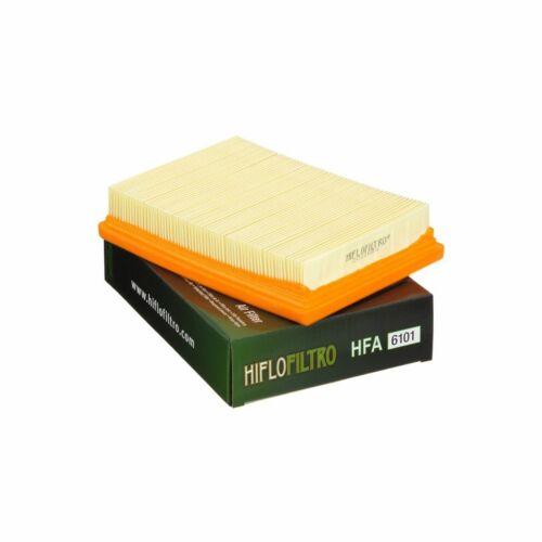 Luftfilter Hiflo HFA6101 für Aprilia RSV 1000 R RR 2004-2009