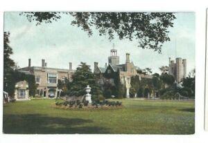 Postcard-St-Osyth-Priory-Clacton-on-Sea-Brightlingsea-1910-era